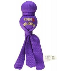 Kong WB3 Wubba small gioco per cane colore assortito