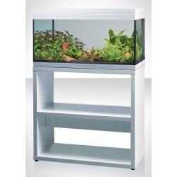 Askoll Pure Stand XL Bianco Supporto per acquario Pure XL Bianco