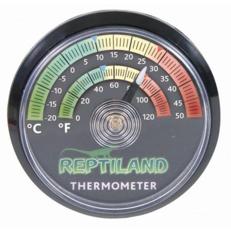 Trixie Termometro Analogico per Terrario cod. 76111