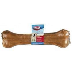 Trixie Osso da Masticare per Cani 21 cm cod. 2792