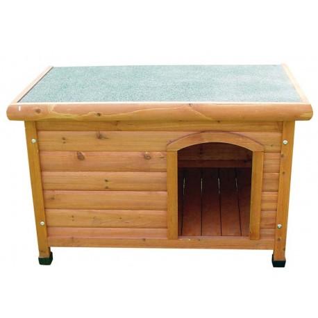 Cuccia Canile Shelter Large per Cani Grandi