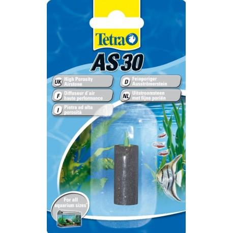 Tetra AS30 Pietra Porosa per Aeratore Acquario