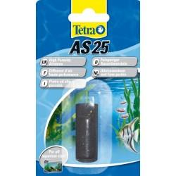 Tetra AS25 Pietra Porosa per Aeratore Acquario
