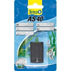 Tetra AS 40 Pietra Porosa per Aeratore Acquario