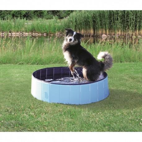 Trixie Pool Piscina per Cane 160 x 30 cm Cod.39483