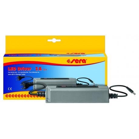 Sera LED Driver 3 A 20 V Dispositivo di accensione Ballast per lampade Sera Led