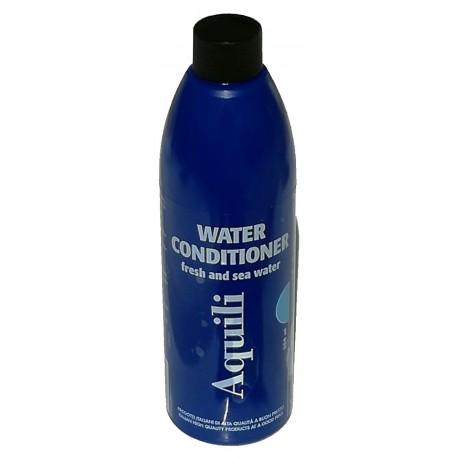 Aquili Biocondizionatore 125 ml per Acquario