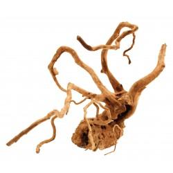 Amtra Red Wood 15-25 cm Legno per Acquario