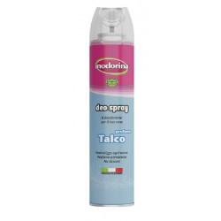 Inodorina Deodorante spray al Talco 300 ml