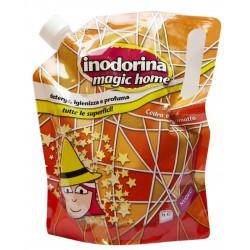 Inodorina Magic Home Cedro e Bergamotto 1L