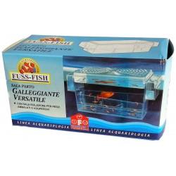 Mini Sala Parto per pesci acquario AC01