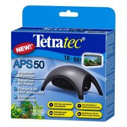 Tetra aps 50 aeratore acquario 10 - 60 lt max