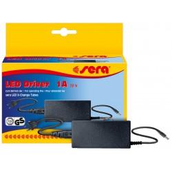 Sera LED Driver 1 A Dispositivo di Accensione Ballast per Lampade Sera Led