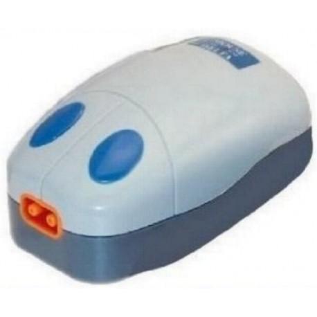Croci Aeratore Mouse 4 per Acquario