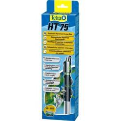 Tetra Riscaldatore HT 75 watt per Acquario