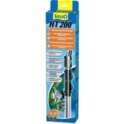 Tetra Riscaldatore HT 200 watt per Acquario