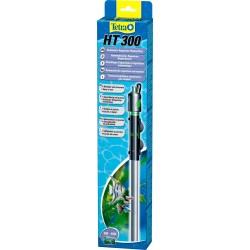 Tetra Riscaldatore HT 300 watt per Acquario