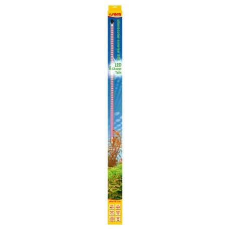 Sera LED X-Change Tube Plantcolor Sunrise 965 mm