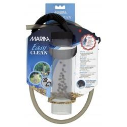 Askoll Marina Easy Clean 25 cm aspirarifiuti per acquario