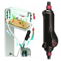 Hydor ETH riscaldatore esterno per acquario diversi modelli