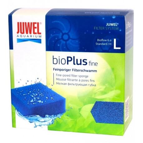 Juwel bio Plus L Spugna Fine per Filtro Bioflow Standard