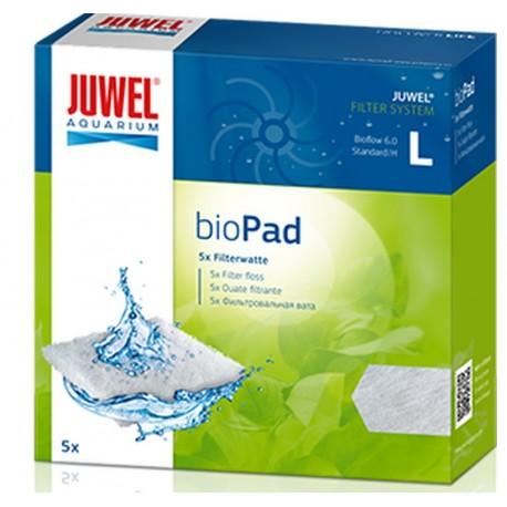 Juwel bioPad L ovatta filtrante per filtro Bioflow Standard