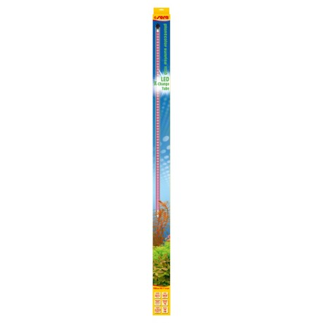Sera LED X-Change Tube Plantcolor Sunrise 1120 mm