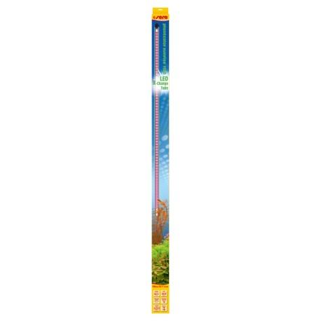 Sera LED X-Change Tube Plantcolor Sunrise 1120 mm