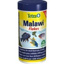 Tetra Malawi Flakes 1LT 200g Mangime in Fiocchi per Ciclidi