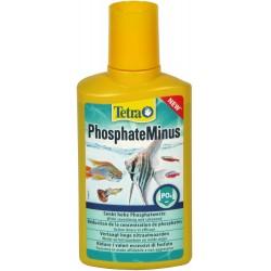 Tetra Phosphate Minus 250 ml per Acquario