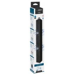 Askoll Ciano Foam XL Ricambio spugna per filtro acquario