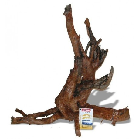 Amtra Legno naturale Moorwood 30-50 cm