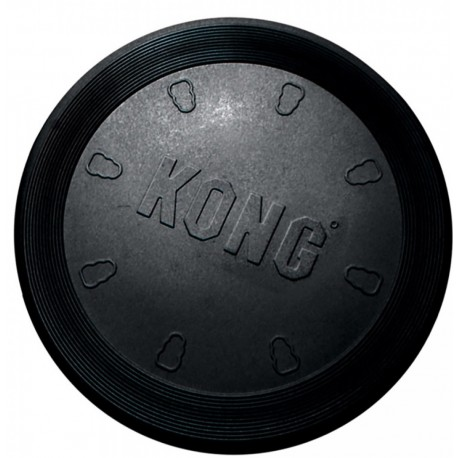 Kong Extreme Flyer Large UF3 Gioco Frisbee per Cane