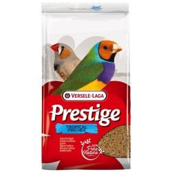 Versele-Laga Prestige Miscela di Semi per Uccelli Esotici 1kg