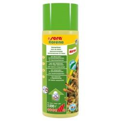 Sera Florena 500 ml Fertilizzante Liquido per Piante acquatiche