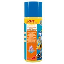 SERA Phosvec clear 250 ml per Acquario
