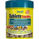 Tetra Tablets TabiMin 275 compresse