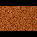 Tetra Cory ShrimpWafers 100ml 40gr Mangime per Pesci Corydoras
