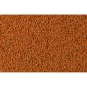Tetra Cory ShrimpWafers 250ml 105gr Mangime per Pesci Corydoras