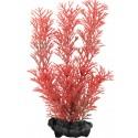 Tetra DecoArt Pianta Red Foxtail L 30 cm per Acquario