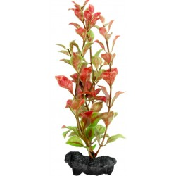 Tetra DecoArt Pianta Red Ludwigia L 30cm per Acquario