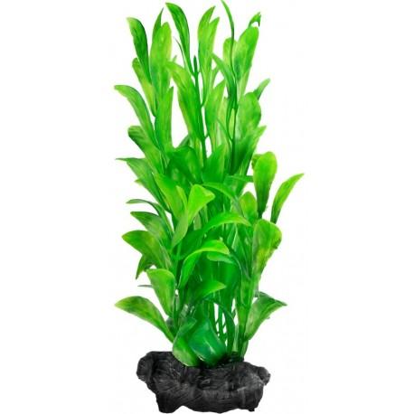 Tetra DecoArt Pianta Hygrophila M 23cm per Acquario