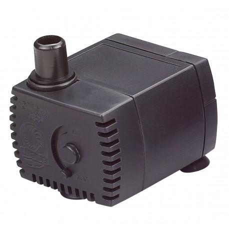 Wave Pompa Stream 230 L/h per Filtro Acquario
