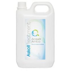 Askoll Acqua Amica 2 Litri Biocondizionatore per Acquario