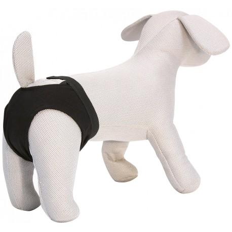 Mutandina Igienica regolabile per Cani Taglia 2
