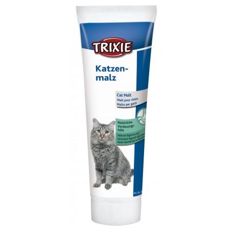 Trixie Malto 240 gr per Gatto cod. 4222