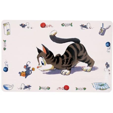 Trixie Sottociotola Gatto Comico ART.24544