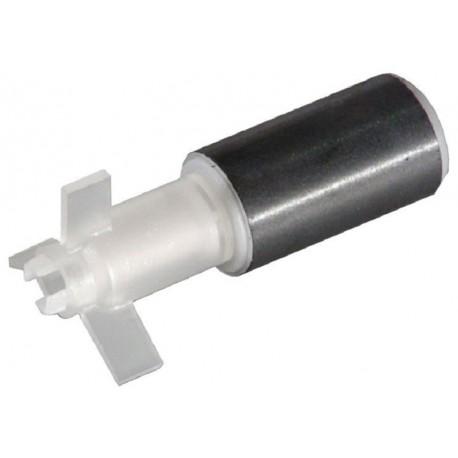 Eheim 7603350 Girante per Filtro Ecco Pro 2032/2034 e 2071