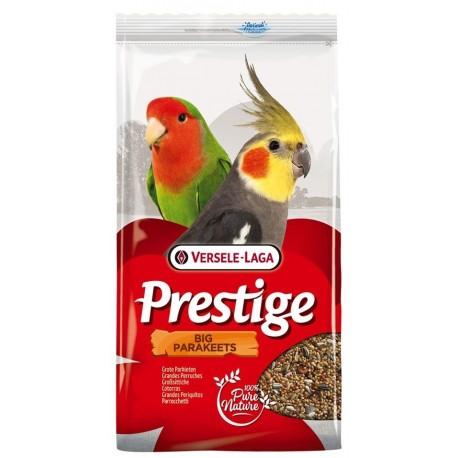 Versele Laga Prestige Miscela per Parrocchetti 1 Kg