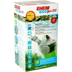 Eheim 2036 Filtro esterno Ecco Pro 300 per Acquario fino a 300 lt